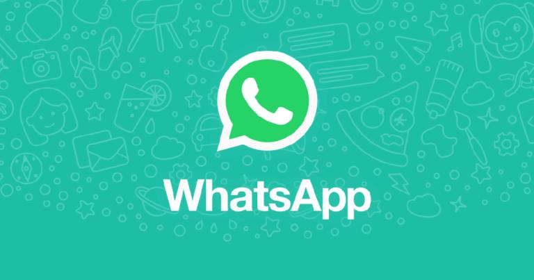 واتس اپ بهزودی اجازه اضافه کردن بیش از چهار نفر را به تماس صوتی و تصویری خواهد داد