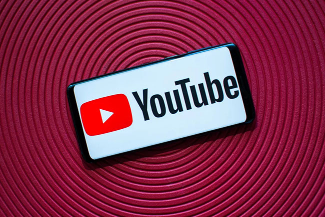 ابزار ساخت ویدئوی یوتیوب برای کسبوکارها در دسترس قرار گرفت