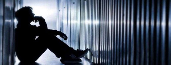 علت اضطراب و افسردگی در مردان چیست؟