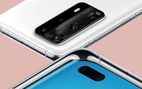 گوشی P40 پرو پلاس و تبلت میتپد پرو ۵G هواوی بهزودی عرضه میشوند