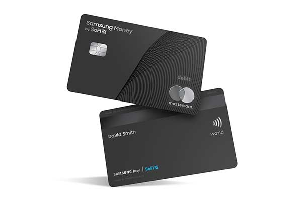 Samsung Money برنامه جدید کارت اعتباری سامسونگ است