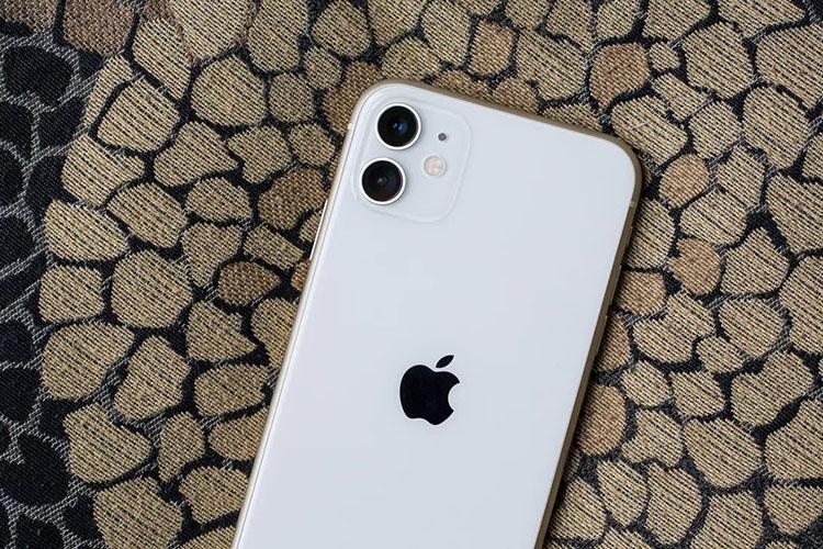 اپل تعداد تامینکنندگان ماژول دوربین سری آیفون ۱۲ را افزایش داده است