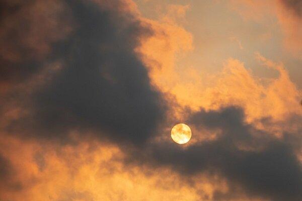 اثرات رکود خورشید در سالهای آینده/ سرد شدن هوا و وقوع زمین لرزه!