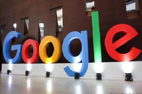 تا چند ماه آینده ؛ تبلیغات با مصرف بالای باطری از گوگل حذف می شوند