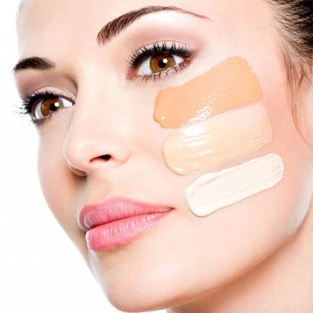 https://dl.greenbeautymag.com/2020/05/covering-spots-skin-1.jpg