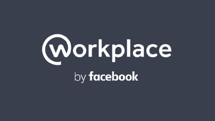 کاربران ویژه فیسبوک Workplace از ۵ میلیون نفر عبور کرد