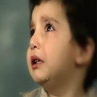 درمانی برای اضطراب کودکان و نوجوانان دارای لکنت زبان