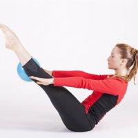 چطور می توان با انگیزه در خانه ورزش کرد؟