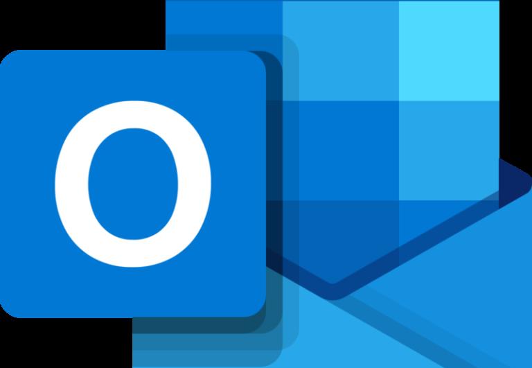 اوتلوک بهروزرسانی مهمی برای iOS دریافت کرد