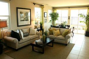 ۷ اشتباه رایج در دکوراسیون خانه؛ با این اشتباهات خانه را کوچک میکنیم