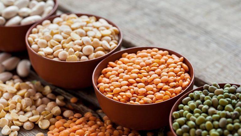 رژیم غذایی تیروئید؛ بهترین و بدترین غذاها برای تیروئید شما!