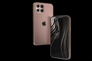 اپل ۲ آیفون ۱۲ با فناوری ۴G می سازد