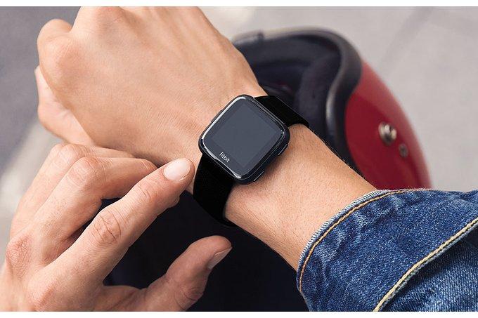 ساعت هوشمند ریلمی واچ در عرض دو دقیقه بیش از ۱۵ هزار دستگاه فروخت