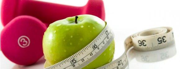 ترفندهایی برای کاهش وزن خانمها که باید بدانید