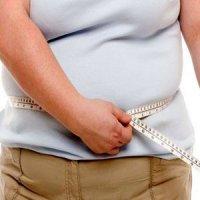 ۴ روش اصلی درمان چاقی