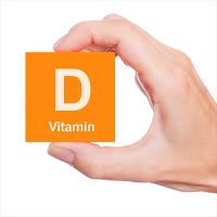 وضعیت خوب ویتامین D عامل محافظ در برابر سرطان