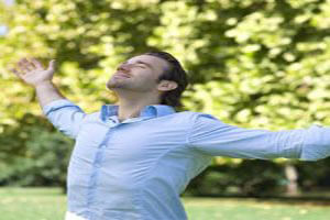 زمانی که اضطراب تنفستان را سخت می کند، چه کاری باید انجام دهید؟