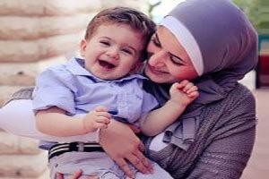 دلبستگی کودکان زیر دو سال را جدی بگیرید