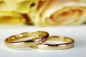 رمز و رازهای ازدواج با همکار