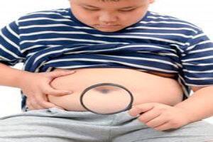 آلودگی هوا و استعمال سیگار؛ مهمترین عوامل محیطی در چاقی کودکان