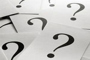 چند سوال جنسی مهم و خجالت آور که در اینجا به آنها پاسخ می دهیم