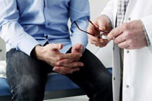 آزمایش اسپرم ،مهمترین ابزار تشخیص ناباروری