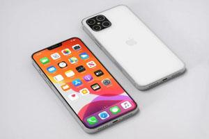 گزارش: اپل شارژر سریع جدیدی را برای آیفونهای جدید در نظر گرفته است