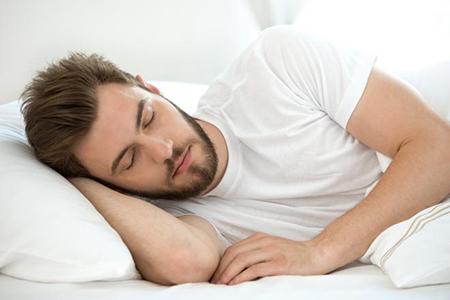 جدا خوابیدن زن و شوهر
