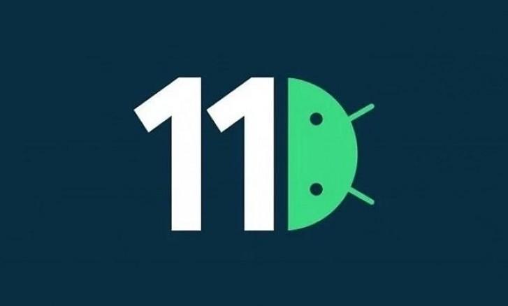 ویوو نکس ۳S 5G و iQOO 3 نسخه بتا اندروید ۱۱ را دریافت کردند