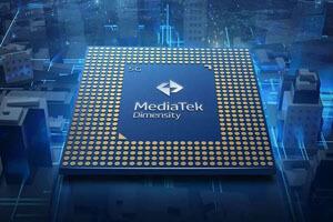 مدیاتک بهزودی پردازنده دیمنسیتی ۶۰۰ را عرضه میکند