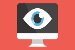 میخواهید در شبکههای اجتماعی امنیت داشته باشید؟ این ۱۰ نکته را بخوانید