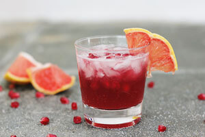این چهار نوشیدنی شما را از گرمای تابستان نجات میدهد