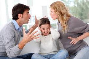 کنترل روانشناختی والدین چگونه به شکستهای تحصیلی و اجتماعی فرزندان منجر شود؟