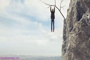 """چگونه """"سرسخت"""" شویم؛ ۱۰ توصیه برای تابآوری در بحران"""