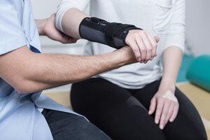 توسعه ایمپلنت الکتریکی برای تسریع بهبود شکستگی