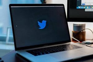 توئیتر قوانین خود را آپدیت می کند