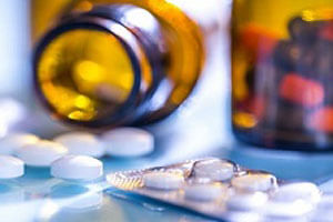 عوارض مصرف مداوم مُسکن ها