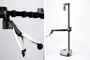 رباتی که در انجام کارهای خانه کمک میکند