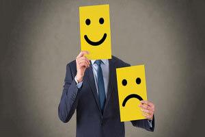 مدیریت کردن هیجانات مان چیست؟