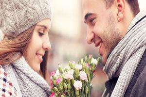 چگونه در تصمیم گیریهای زندگی مشترک به تفاهم برسیم؟