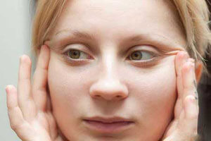 بهترین روش ها برای پیشگیری از افتادگی پوست