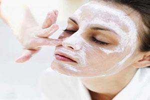 پاکسازی پوست صورت با یک فرمول خانگی