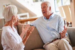 سندروم آشیانه خالی چیست ؟علائم و راه درمان آن