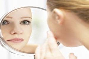 اسرار مراقبت از پوست برای مادرانی که تازه زایمان کرده اند