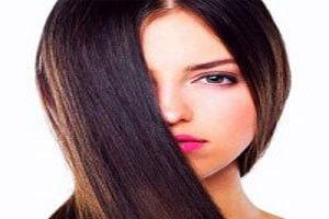 ۵ ترفند برای داشتن موهای سالم