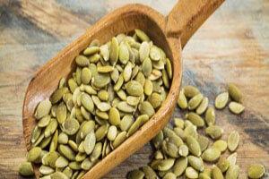 سالمترین دانههای کره زمین را هر روز بخورید
