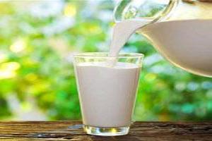 آیا شیرهای کمچرب به آب بسته میشود؟!