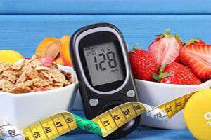 چند توصیه غذایی برای پیشگیری از دیابت