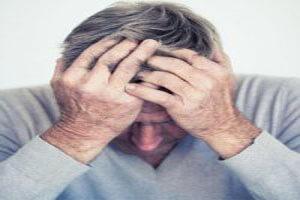 چگونه با وجود «افسردگی» خوشحال زندگی کنیم؟ ۸ روش پیشنهادی