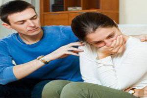 قوانین کاهش دعواهای زن و شوهری